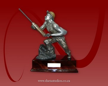 corporate-trophy-for-implats-mining-company.jpg