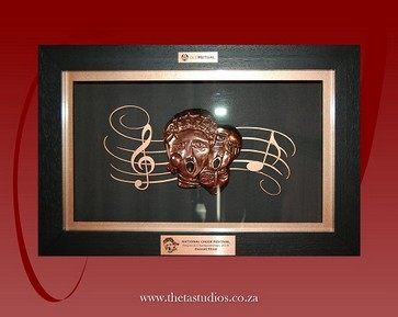 music-award-trophy-for-old-mutual-national-choir-festival.jpg